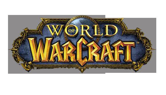 index-world-of-warcraft-logo