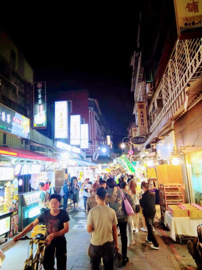 shilin-night-market-3
