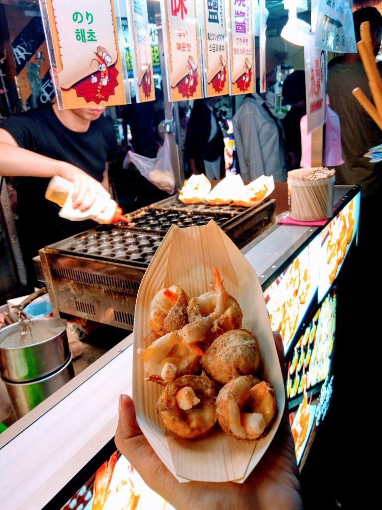 shilin-night-market-4
