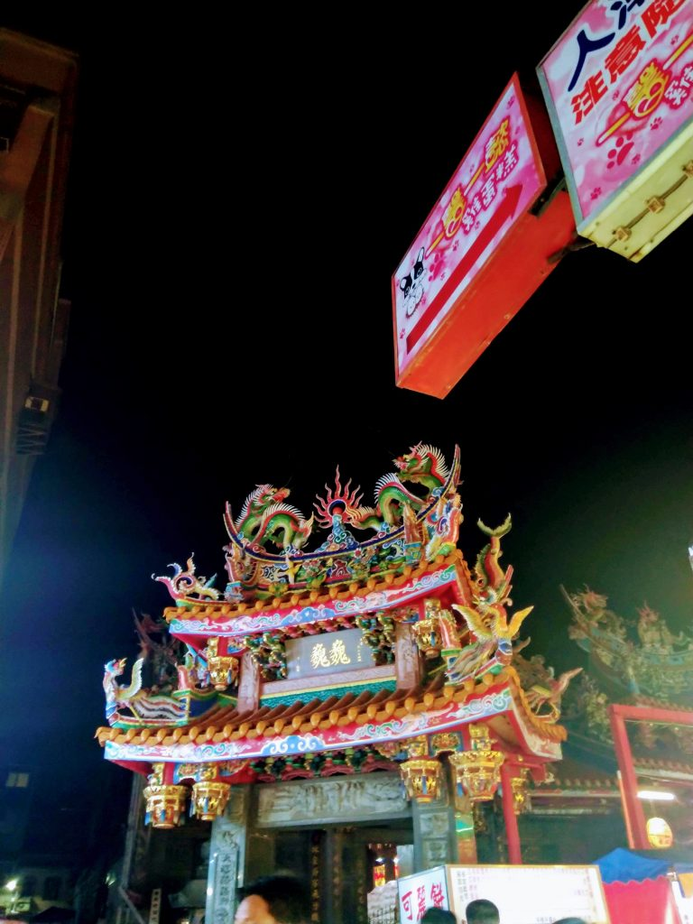 shilin-night-market-5